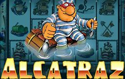 Игровой автомат alcatraz ffclub